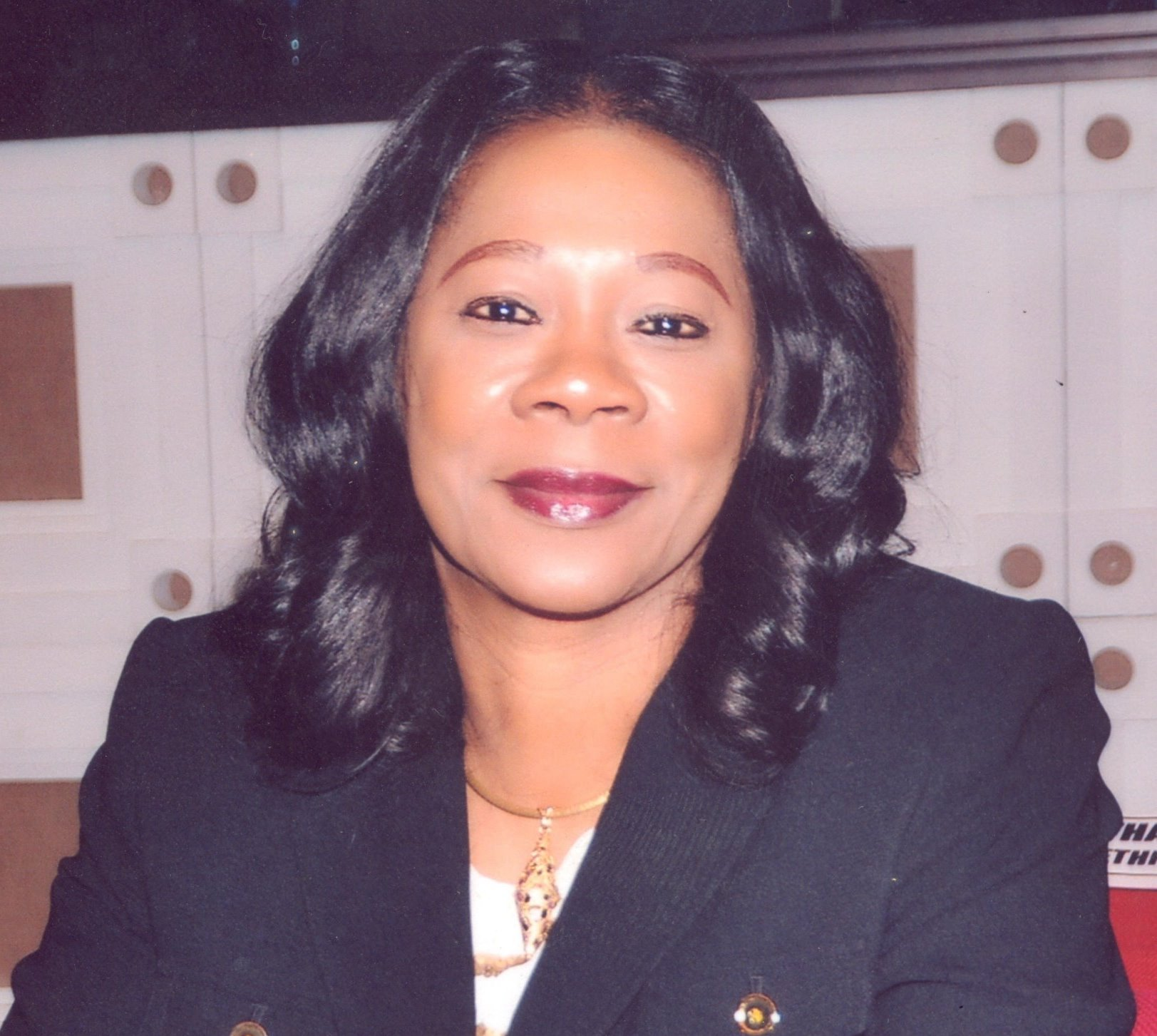 auditor-general-for-the-federation