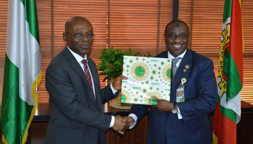 OAuGF launches e-learning portal